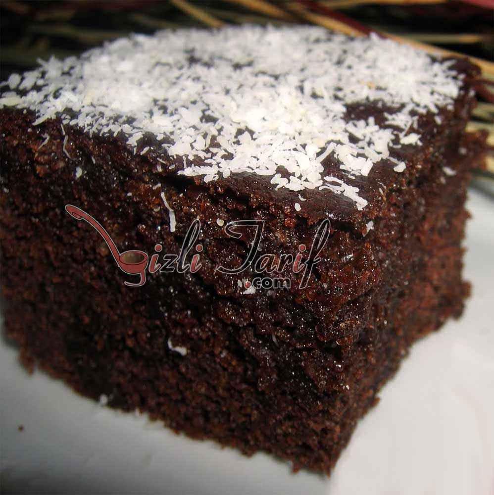 Unsuz çikolatalı kek ile Etiketlenen Konular 14