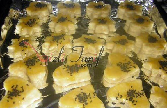 tuzlu kuru pasta acılı kuru pasta pratik kuru pasta