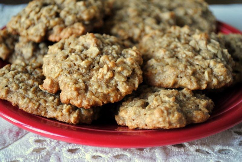muz kurabiyesi